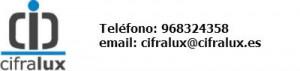 fallback-no-image-494