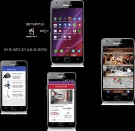App-profesional-grupo-labtic.png