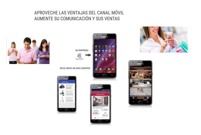Canal movil apps.jpg