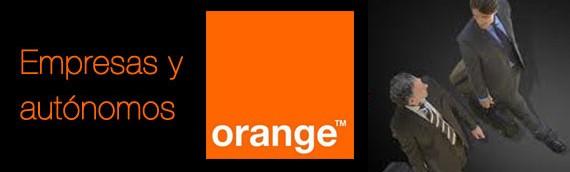 orange-empresas-y-autonomos.jpg
