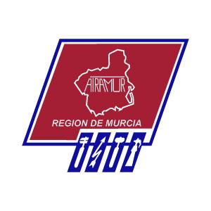 atramur-logo.jpg