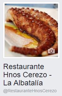 Restaurante-Hnos-Cerezo-La-Albatalía-FC.png