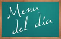 menu-del-dia-LA-ALBATALÍA.jpg